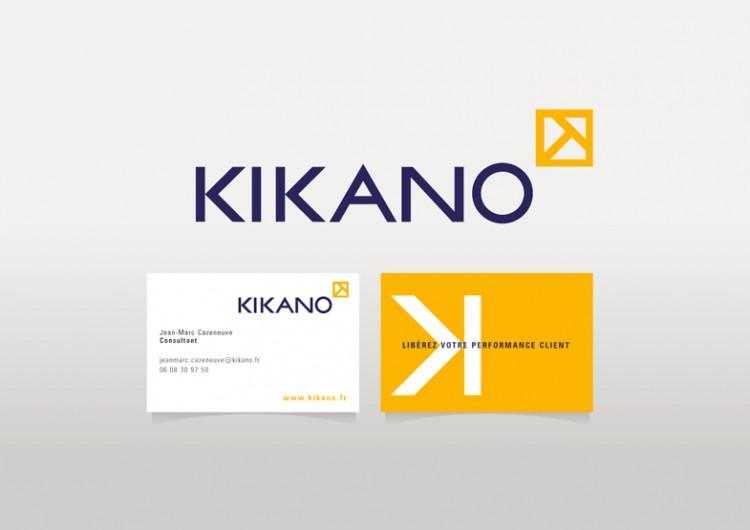 KIKANO-1
