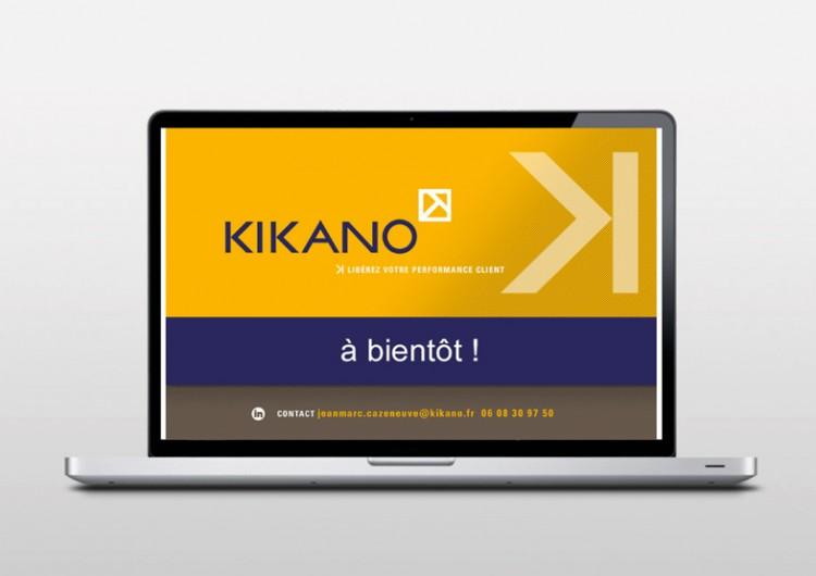KIKANO-2