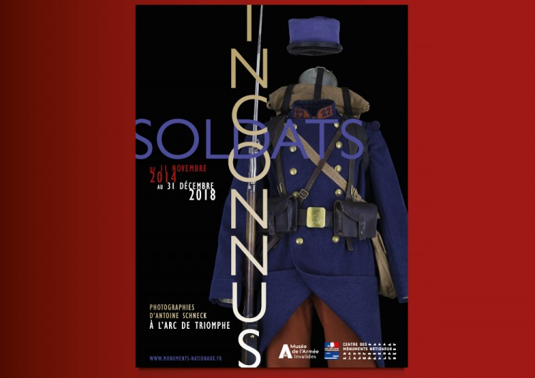 Soldats-inconnu2