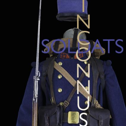 Soldats-inconnuzoom