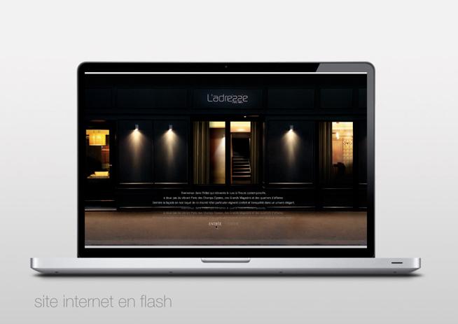 adresse_hotel_site