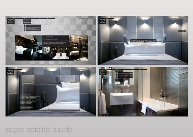 adresse_hotel_sitepage1
