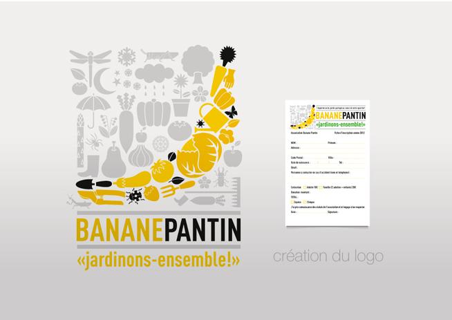 banane_pantin_fete_soupe_1