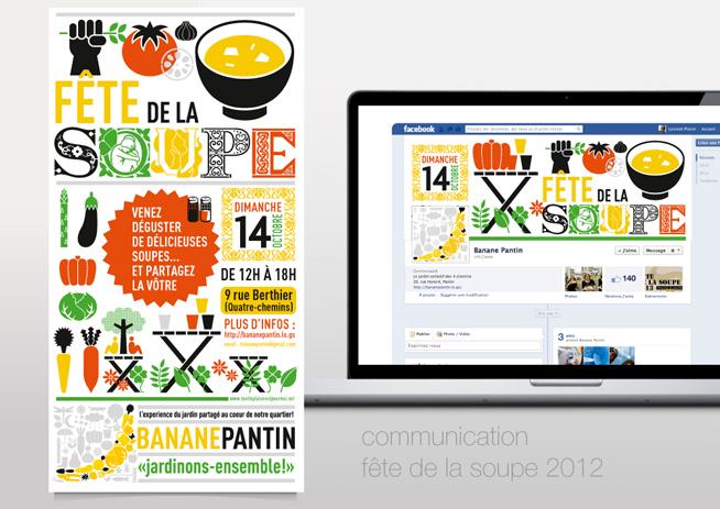 banane_pantin_fete_soupe_3