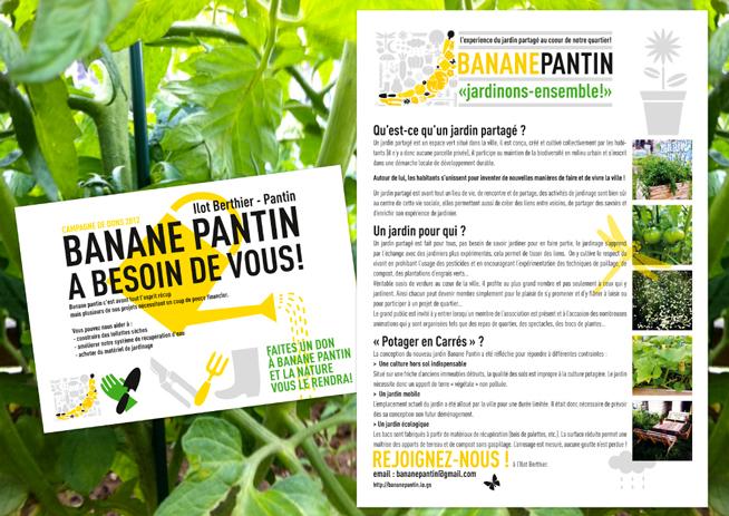 banane_pantin_fete_soupe_5