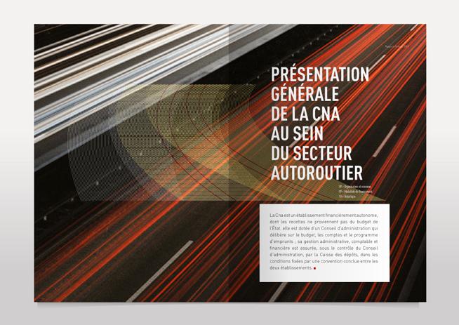 cna_rapport_annuel_3