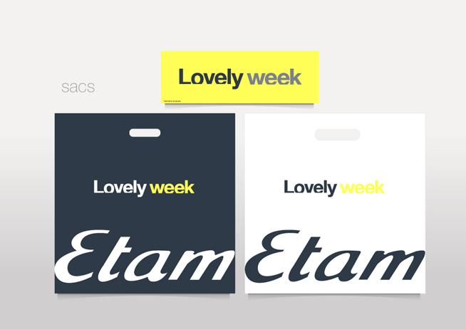 etam_lovely_soldes_12