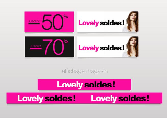 etam_lovely_soldes_6