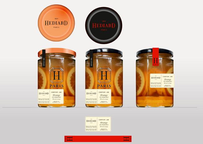 hediard-5