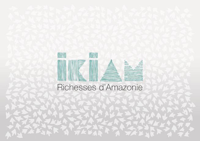 ikiam_pack_1