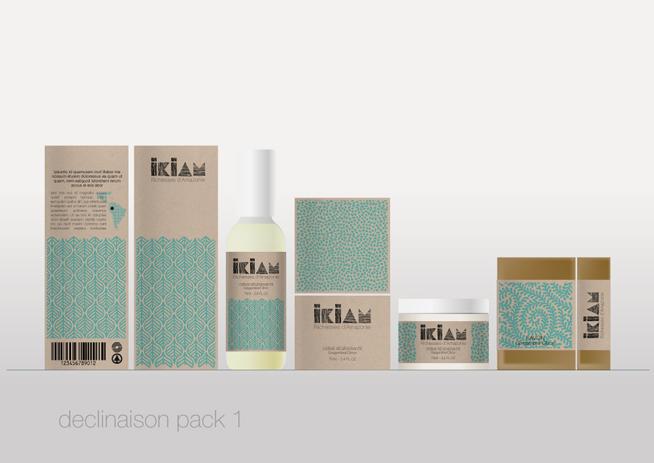 ikiam_pack_2