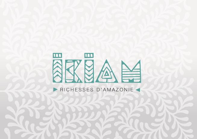 ikiam_pack_3