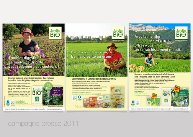 jardin_bio_presse_2011