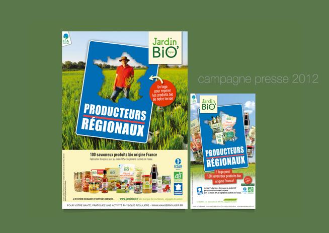 jardin_bio_presse_2012