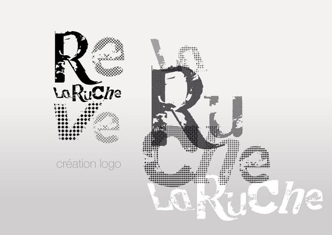 la_ruche_logo
