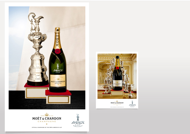 moet_chandon_visuels2012_1