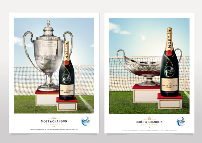 moet_chandon_visuels2012_3
