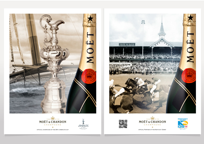 moet_chandon_visuels2013