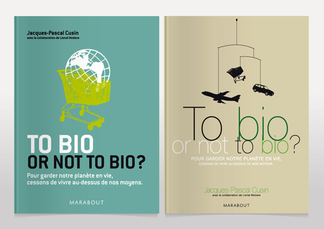 to_bio_or_not_to_bio_1