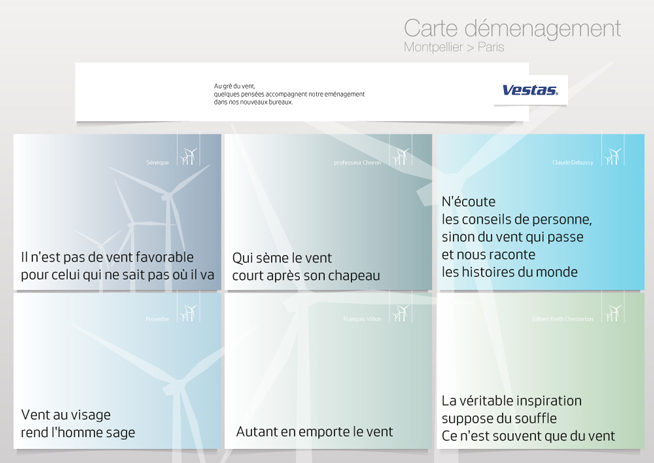 vestas_wind_forum_carte2