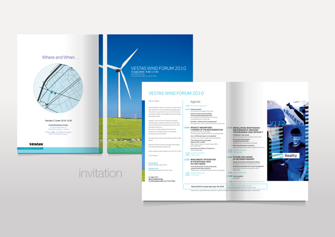 vestas_wind_forum_invitation