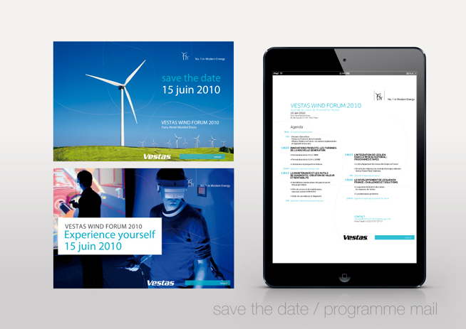 vestas_wind_forum_mail