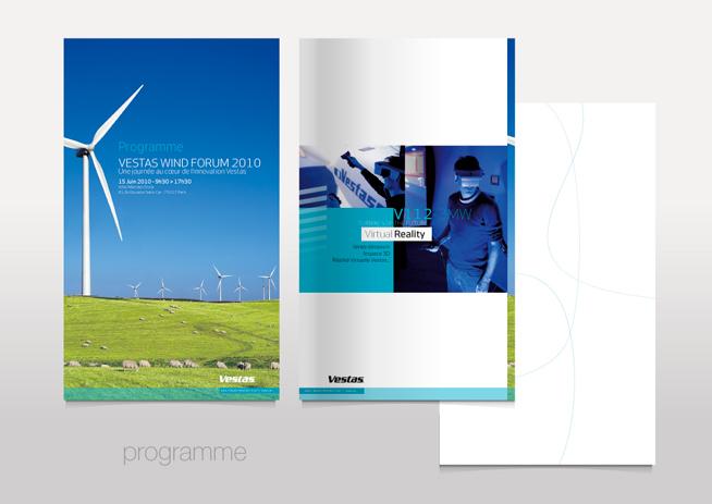vestas_wind_forum_programme