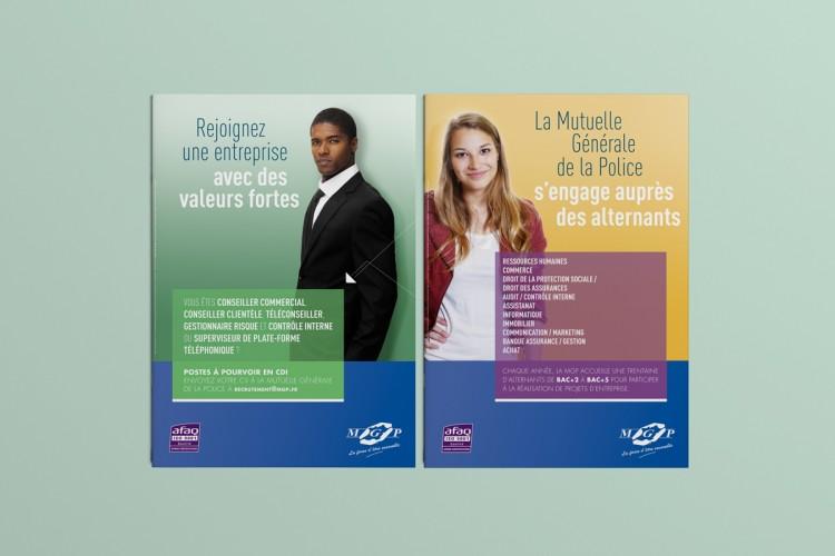 MGP_etudiants_affiches