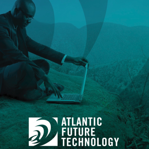 atlantic_future_technology-zoom