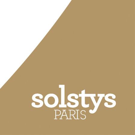 NEXITY Solstys detail