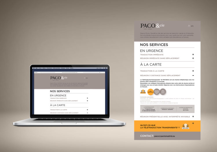 PACO_Site_onePage1