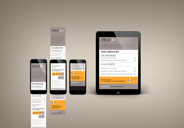 PACO_Site_onePage2