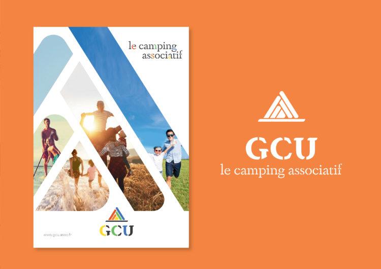 GCU-02