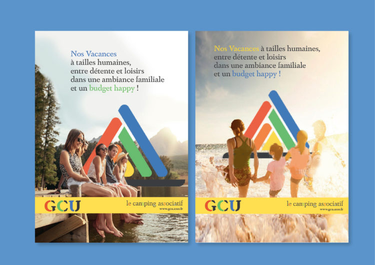 GCU-03