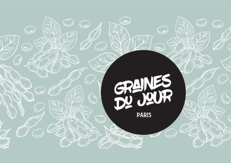 GrainesDuJour_SOJA-01