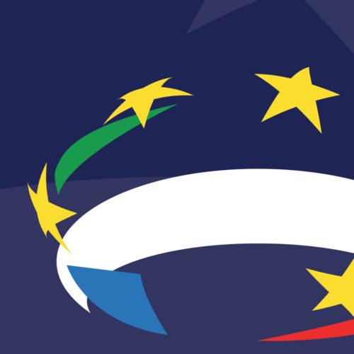 détail du logo