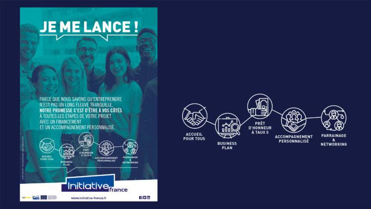 InitiativeFrance_promesse2020_1