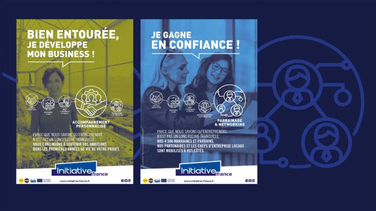 InitiativeFrance_promesse2020_6