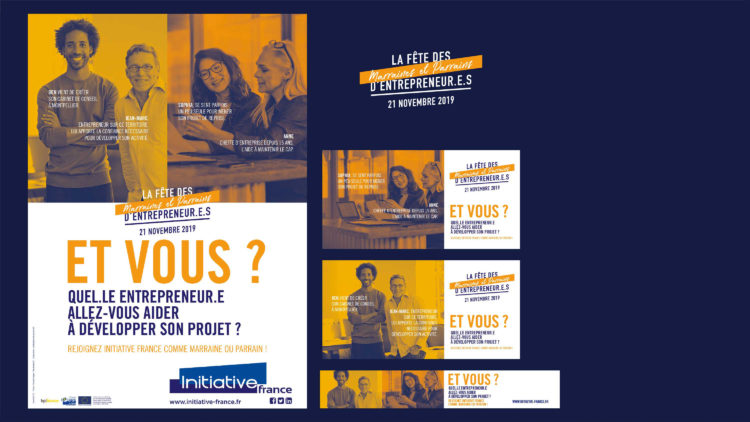 InitiativeFrance_promesse2020_7