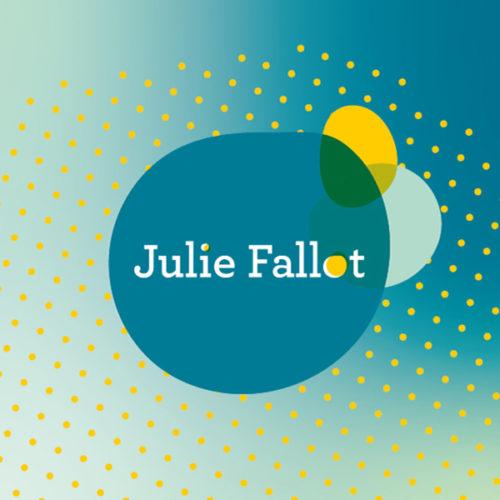 Lien vers page Julie Fallot Naturopathe