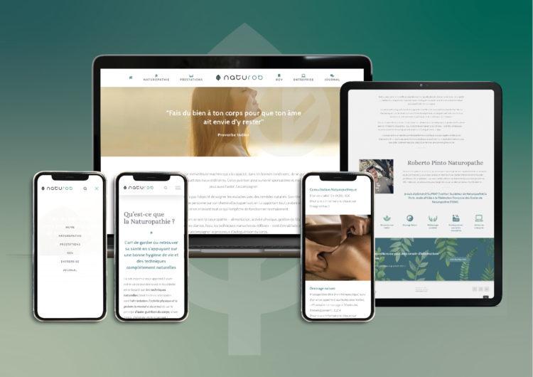 Naturob_Site_ecran