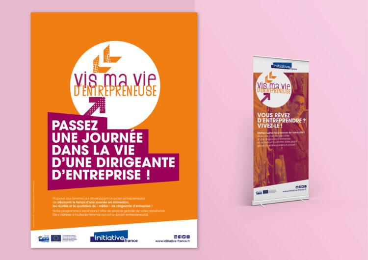 InitiativeFrance-VisMaVie-1