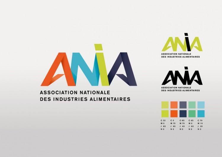 ANIA-1