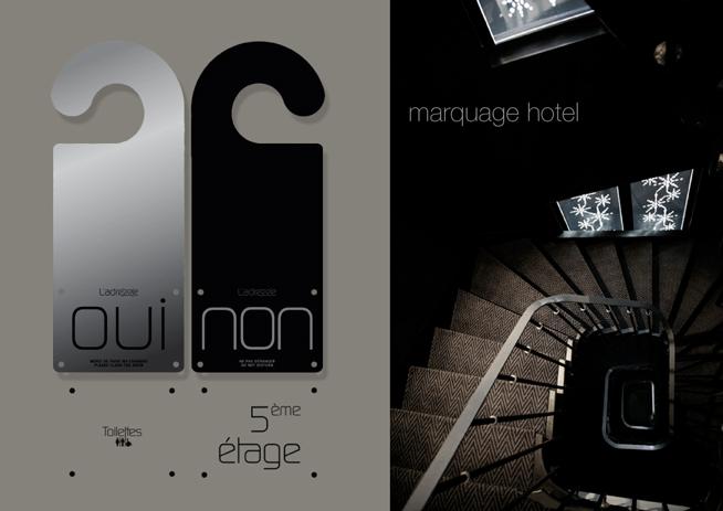 adresse_hotel_marquagehotel