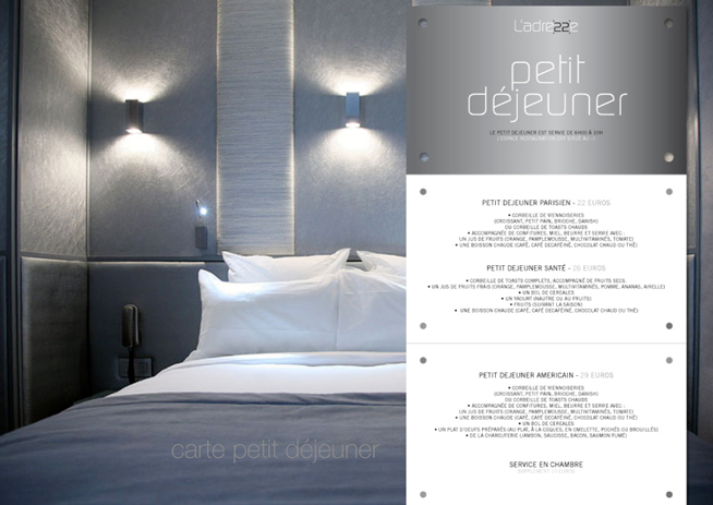 adresse_hotel_petitdejeuner