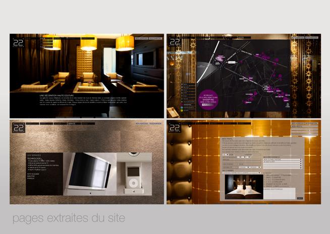 adresse_hotel_sitepage2