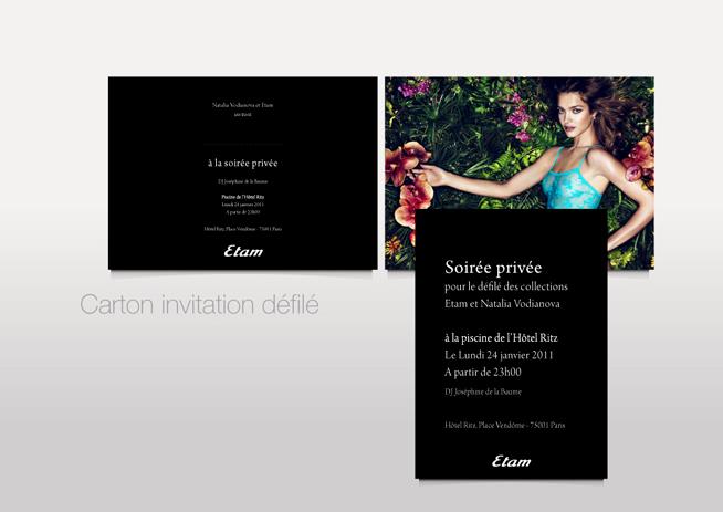 etam_collectionfleur_4