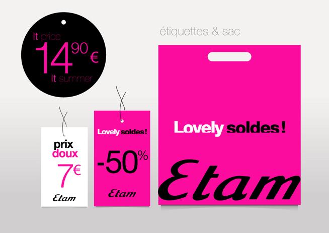 etam_lovely_soldes_5