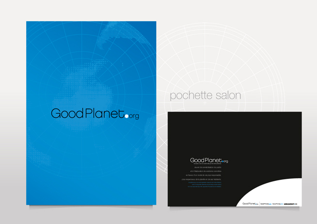 icade_goodplanet_united_way_4