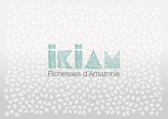 ikiam_pack_1